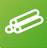 Chaudière Gaz • Fioul • Bois • chauffage centrale