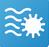 Pompe à Chaleur • Climatisation réversible