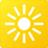Chauffe-eau Solaire Individuel CESI