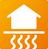 Régulation chauffage central • Plancher chauffant